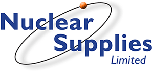 Nuclear Supplies Limited